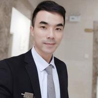 锦绣家园三房出售送80平大露台!!