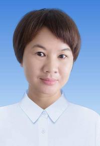 邕宁民族中学学区房低价出售