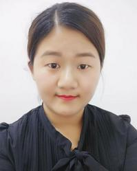 凤岭北(荣和悦澜山)滨湖路小學+青秀一中+闹中取静+可公积金