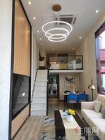 民族大道琅东地铁口单价七千的公寓