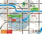 南宁五象新区首个5字时光盘超高5.6米LOFT五象湖核心地铁2号