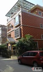 独栋私宅,别墅品质,环境优美,办公居住两用
