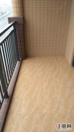 瑞和家园出租,2房1厅85平方米,月租1800元,拎包入住