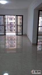 保利心语5室2厅3卫155平米新房新装修4600元/月