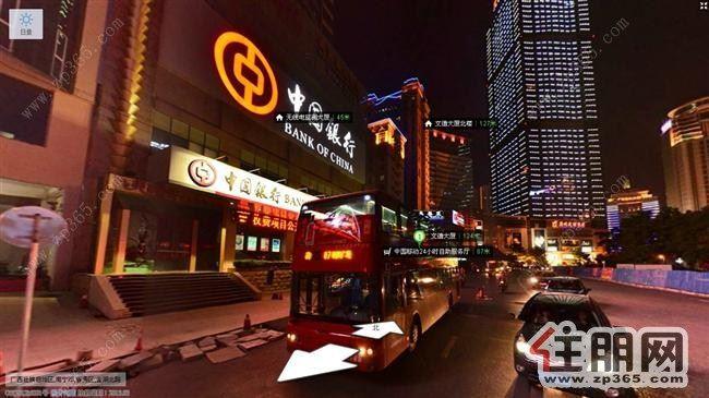 福州宝马酒吧鸭子图片 图片合集