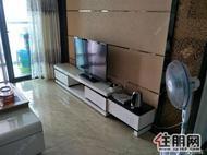 地铁口标准大2房出租家具齐全温馨舒适仅2800/月
