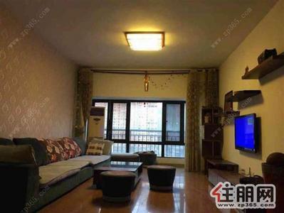 凤岭北,南宁东站旁宁铁馨苑3房拎包入住出入方便