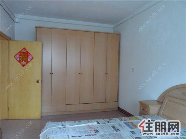 房屋总长十二米宽十米,该如何设计好看呢?