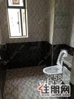 白沙大道云星钱隆江南3室2厅90平米精装修押二付三(云星钱隆江南2800元3室2