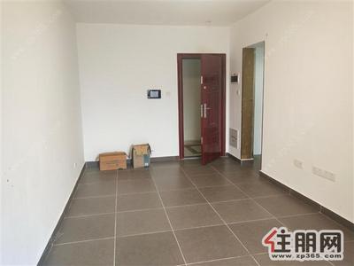 凤岭北-保利童心缘标准一房一厅1800月有钥匙