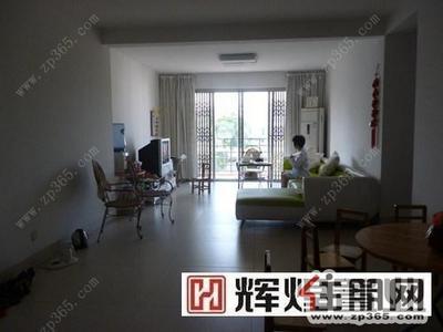 江南区-富宁新兴苑3房配置齐全租金低