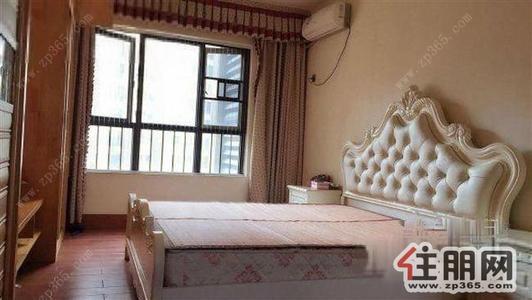 东盟商务区-天昌东盟城,,欧式装修,2房,有钥匙,配齐,4000
