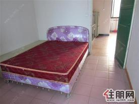 桂林北极广场269小区