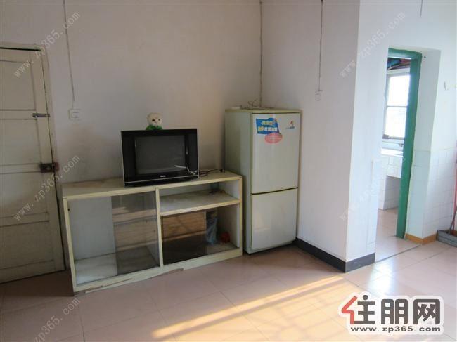 桂林北极广场269小区(叠彩名门对面)二房一厅一卫56平方米