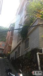海骏达背后私宅130平三房两厅(金辉车站附近)