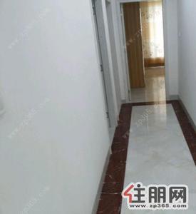 钦南区-江滨豪园3楼3室2厅2卫133平米精装修