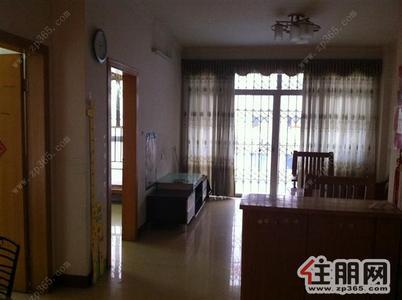长洲区-市政府广场旁边精装2居室