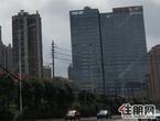 凤岭北写字楼配套商铺