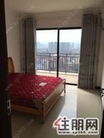 整租|广汇东湖2房2厅