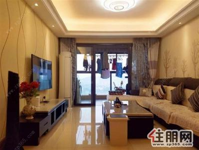凤岭北-荣和公园悦府,凤岭儿童公园旁,万象城,租金5000