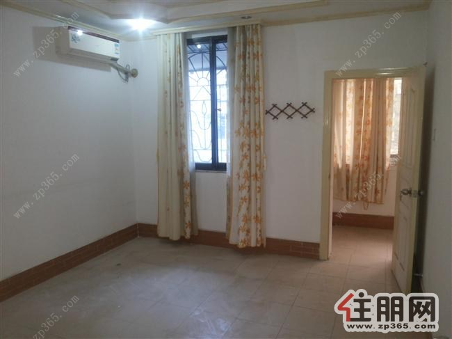 柳州_70-90㎡出租房源|柳州二手房房屋出租|柳州租房