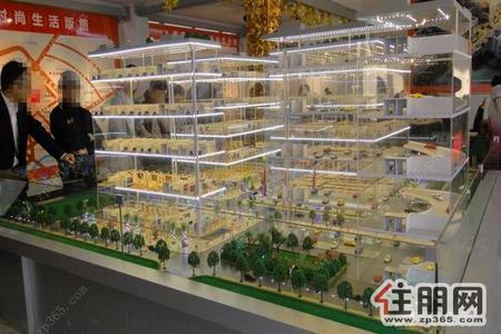 中心区-一线商铺每月800租金