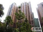 云星钱隆江南电梯2房业主急租1500/月配置齐全