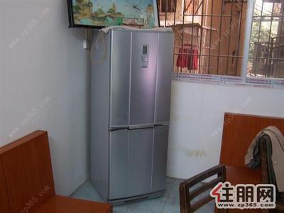 朝阳中心-南宁市中心单位房免物业欲租从速