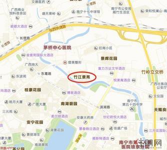 东葛路延长线-青秀万达旁、区劳教所、玻璃厂单位房