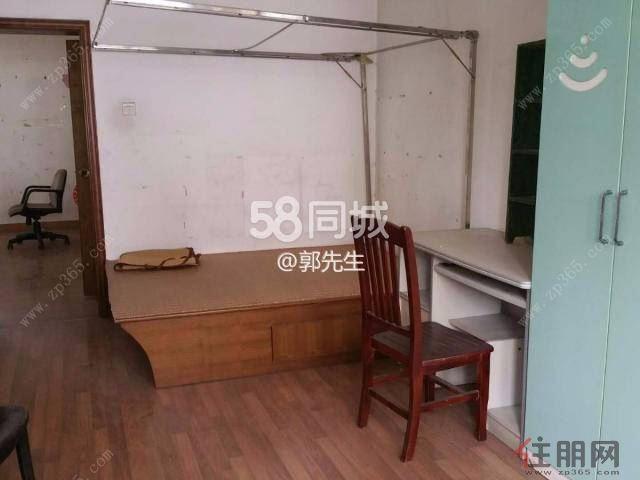 柳州海事局3室2厅2卫(免停车费免物业费)可单间出租