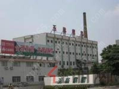 江南新区-玉药集团国营单位玉林制药厂(拎包入住) 3室1厅85平米房屋出租
