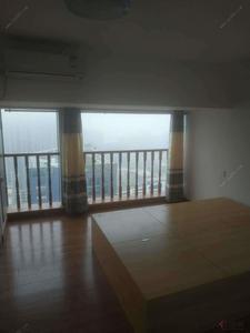 良慶鎮,富雅國際生活廣場 2室1廳1衛