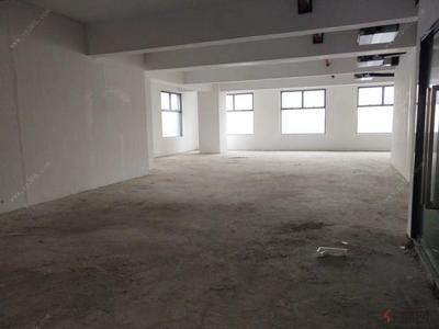良慶鎮,五象航洋城高端寫字樓,現優惠出租毛坯