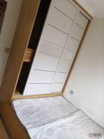 中海国际社区 2700元 4室2厅2卫 精装修,没有压力的居