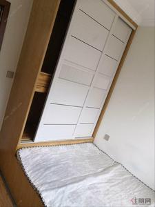 兴宁区-中海国际社区 2700元 4室2厅2卫 精装修,没有压力的居