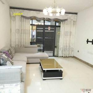 青秀区-上海城(新民路) 3室2厅2卫
