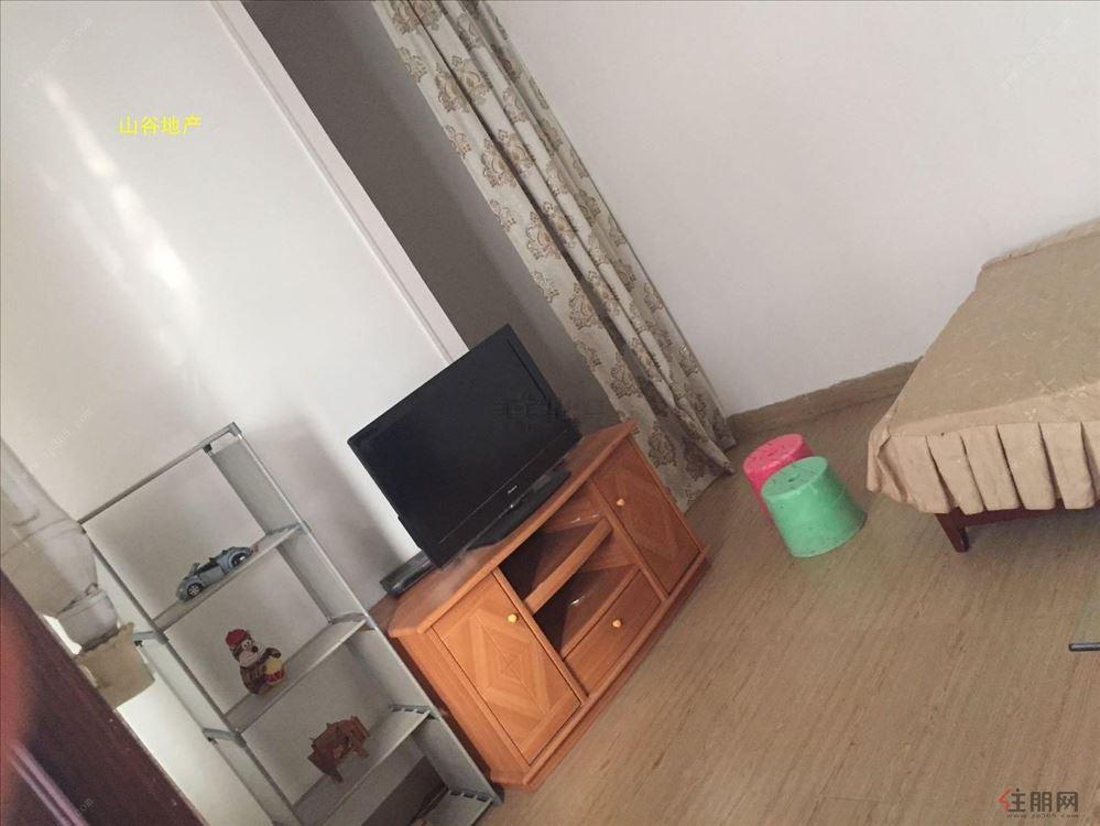新良村 2室1厅1卫
