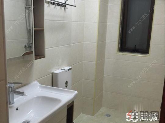 凤岭春天附近地铁口华凯旁边精装两房