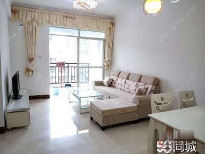 凤岭南-凤岭春天附近地铁口华凯旁边精装两房