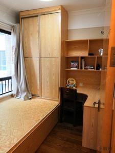 南宁-东站旁地铁口荣和公园悦府精装3房租4300品质住房随时看房