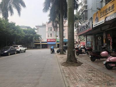 海城区-重庆路园林小区中安止泊园3房2厅电梯9楼精装修