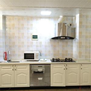 青秀区-永凯现代城1室1厅1卫家私电器,拎包入住