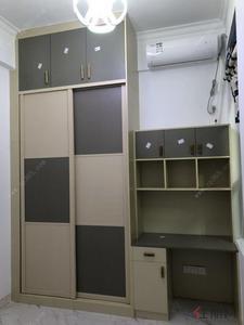 良庆镇,云星钱隆公寓 精装两房一厅 配套齐全 温馨舒适