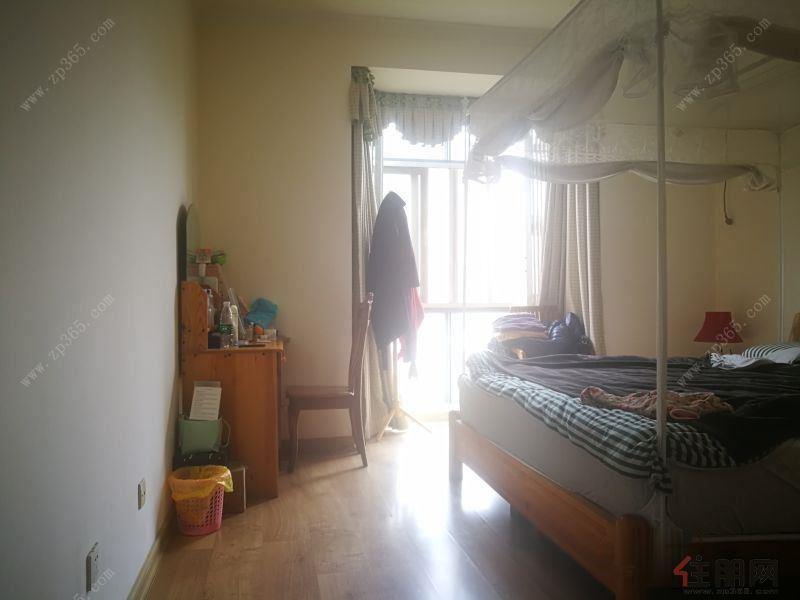 五象新区 光明澜湾九里 3房出租2800 整洁干净