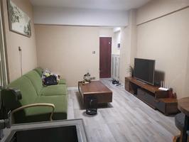 利海亚洲国际 2室1厅1卫