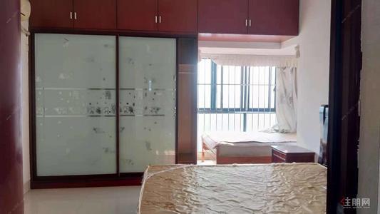 仙葫新區,獨棟精裝別墅,配置齊全,景觀露臺,自住辦公兩相宜