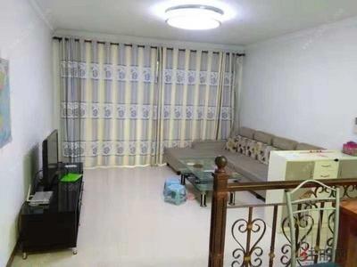 仙葫新区-精装两房 细心保养 干净整洁 环境优美 配套齐全 生活便利