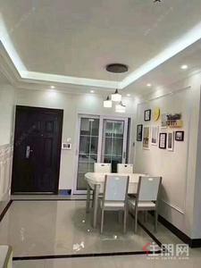 江南周边,新房首次出租家电家具配齐,拎包即住!