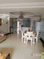 琅东香格里拉花园3房出租
