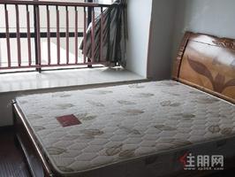 青秀區東盟商務盛天茗城3房120平米250萬